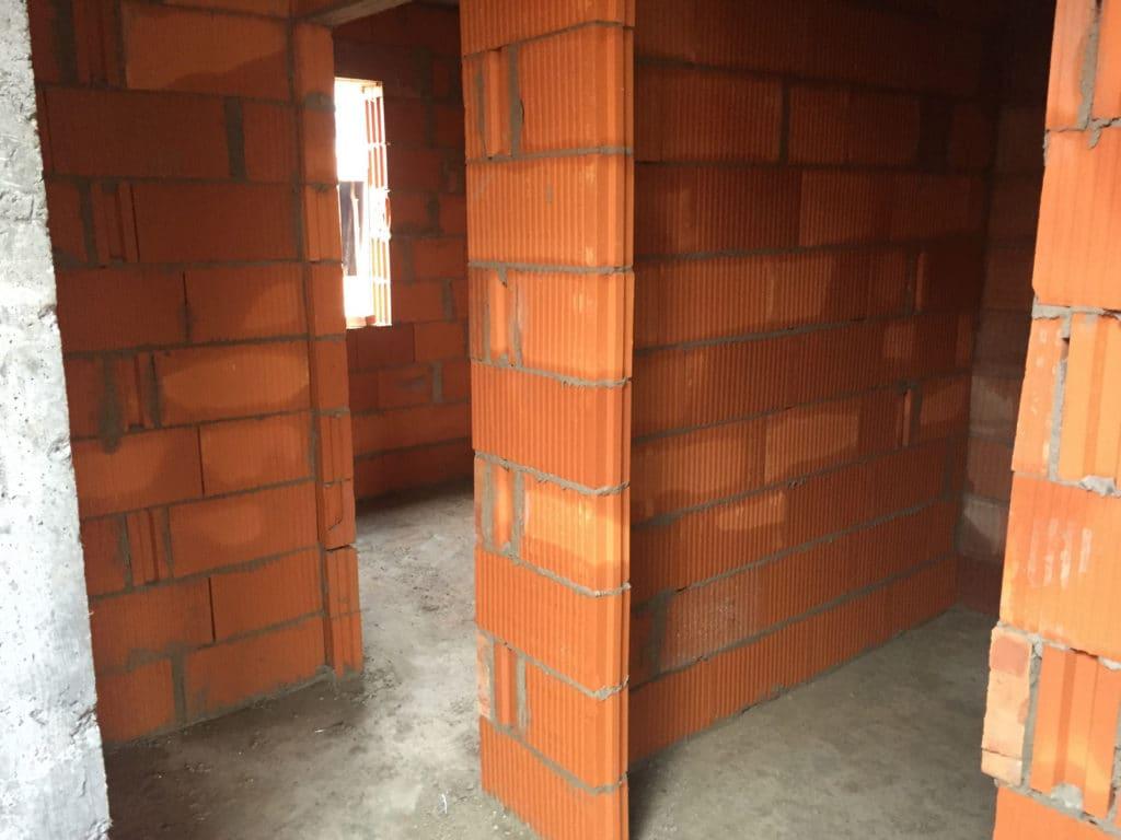 budowa 23 1024x768